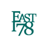 EAST178 ロゴ01
