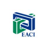EAST178 ロゴ09