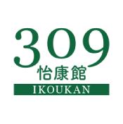 EAST178 ロゴ19